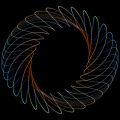 HTML Spirograph submission #208